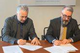 Dimore storiche sigla accordo con Mibact per censimento