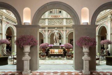 Four Seasons Hotel Firenze, a gennaio 3° Recruitment Day: aperte le candidature