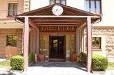 Uappala sbarca a Roma con l'Hotel Cilicia