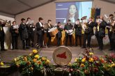 Comuni Fioriti, anche Sinagra riceve il marchio di qualità