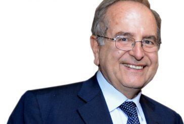 Federterme: Massimo Caputi succede a Costanzo Jannotti Pecci