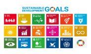 ANA si impegna a ridurre l'impatto ambientale