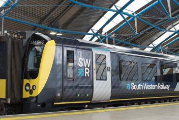 Disagi sui treni inglesi: sindacato minaccia fino a 27 giorni di sciopero