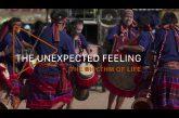 Un nuovo cortometraggio in 12 episodi per scoprire la Thailandia inaspettata