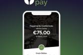 Arriva TheFork Pay: dopo la prenotazione, lo smartphone paga anche il conto