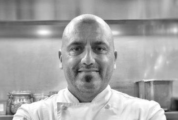 BTE, 8 chef bagheresi promuovono eccellenze del territorio con cena speciale