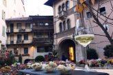 Countdown per 'Happy Trentodoc', occasione per degustare le bollicine di montagna