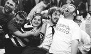 Il Grand Tour delle Marche si congeda in teatro con Paolo Ruffini