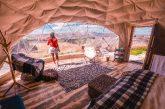 'Retreats e Viaggi Emozionali', è online il nuovo portale tematico di Evolution Travel