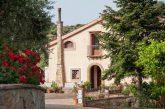 10 strutture del GAL Madonie alla Borsa del Turismo Extralberghiero