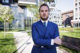 Con la manovra 2020 stangata evitata per i proprietari di immobili