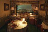 Il Black Friday arriva anche negli Bettoja Hotels di Roma