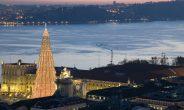 Capodanno ed Epifania a Lisbona con King Holidays