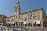 Parma 2020, il programma sarà presentato il 3 dicembre a Milano