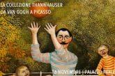 Il Guggenheim sbarca a Milano con la collezione Thannhauser