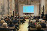 Federterme celebra un secolo di vita tra turismo, industria e salute