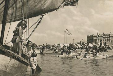 Dalla villeggiatura ai soggiorni brevi: Federturismo e Artix lanciano l'Archivio della vacanza italiana