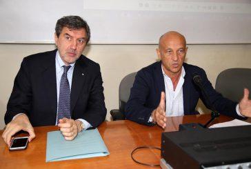 Aeroporto Abruzzo, approvato bilancio. A breve bandi per nuovi voli