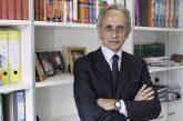 Univers arriva a Milano tra innovazione creativa e smart working
