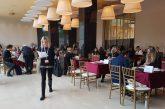 Mirabilia, 7 TO stranieri hanno scelto le Eolie e Taormina per il post tour