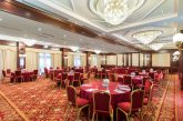 Il Leonardo Hotel Milan City Center si rinnova mantenendo il suo fascino old style