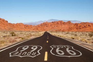 Muoversi negli Stati Uniti: tutto quello che c'è da sapere sul noleggio auto
