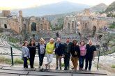 Absolute Sicilia, Alitalia e Belmond insieme per il luxury travel in Sicilia