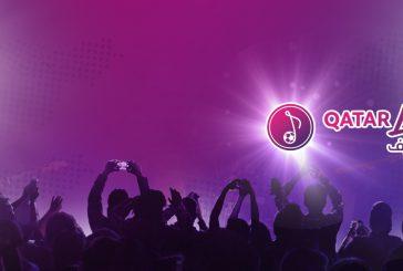 In Qatar concerti e festival musicali in concomitanza degli eventi sportivi