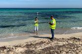 San Vito Lo Capo scende in campo per combattere l'erosione costiera