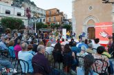 Messina punta sul turismo esperienziale per promuovere Taobuk