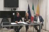 L'assessore Messina: subito un tavolo di consultazione permanente con gli operatori