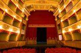 In arrivo 32 mln euro per riqualificare 161 teatri siciliani