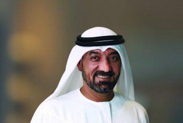 Emirates: utile netto a 320 mln di dollari nel I semestre 2019-20