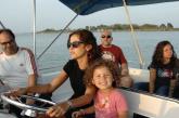 Flotilla & Cabin-charter, nuovo format di Houseboat.it per chi viaggia solo o in coppia