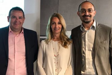Tourism Connection amplia il portfolio con tre new entry guardando al Mice
