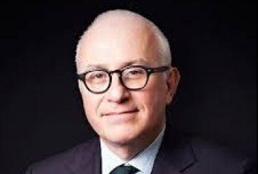 Roberto Spada nominato presidente di Air Italy