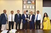Barceló Hotel Group approda in Sri Lanka e Maldive