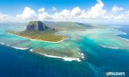 Alidays scommette sugli incontri con gli adv dopo positivo roadshow a Mauritius