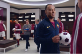 Stelle del calcio protagoniste del nuovo video sulla sicurezza di Qatar Airways