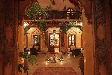 Marrakech new entry per Cenizaro Hotels & Resorts con l'acquisizione di La Maison Arabe