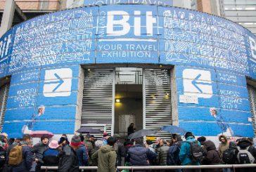 BitMilano 2020: aperte le pre-registrazioni per la 40^ edizione