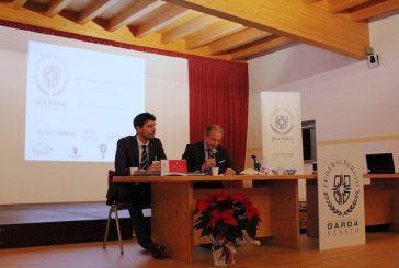 Dati stagione turistica, Dmo e abusivismo per 44^ Assemblea di Federalberghi Garda Veneto
