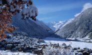 Al via domani la stagione invernale a Cogne tra sport, tradizione e gastronomia