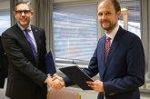 Costa Smeralda fa rotta verso il Mediterraneo per incontrare gli adv