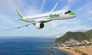 Da marzo 2020 nuovi voli dalle Canarie per Santander