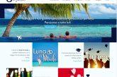 'Gocce di Viaggio' di Bluvacanze raggiunge quota 1000 liste eventi