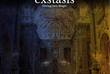 Concerti in chiese a dicembre, Messina: così portiamo turisti tutto l'anno