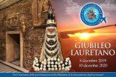 Enac, Assaeroporti, Alitalia e venti aeroporti partecipano al Giubileo Lauretano