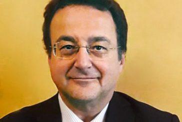 Alitalia, ecco il super commissario: Leogrande studia prepensionamenti