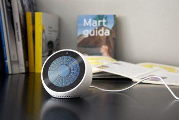 Il Mart approda su Alexa, l'assistente vocale di Amazon